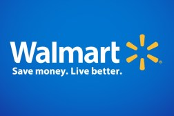 Walmart Pre-Black Friday Deals