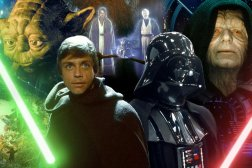 Star Wars Movies Recap Video