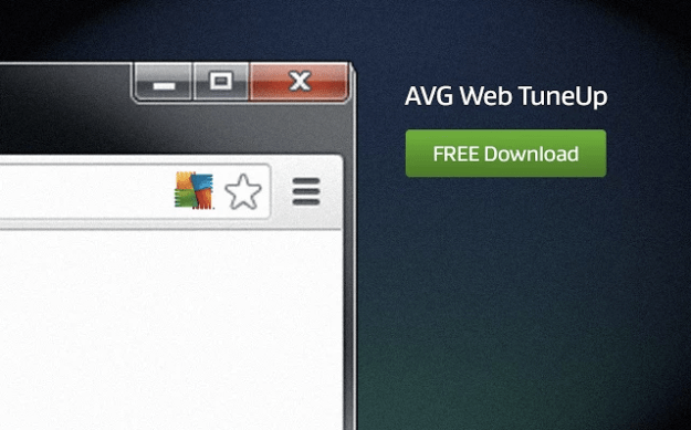 AVG Antivirus Chrome Security Issues