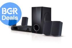 Best Sound Bar Deals