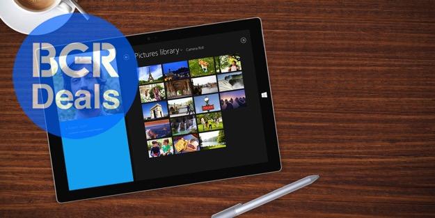 Touchscreen tablet laptop