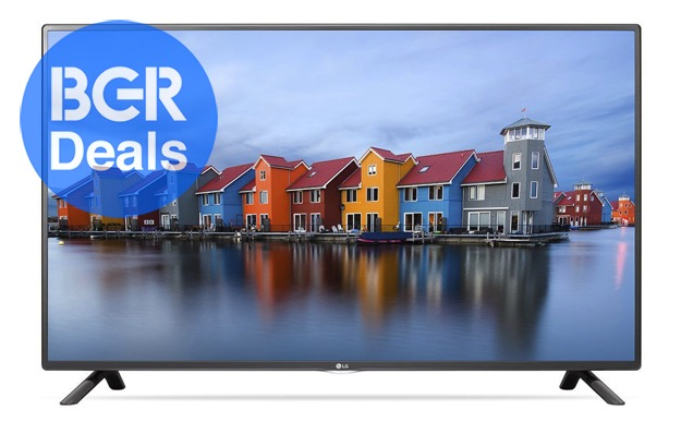 55 Inch TV Sale