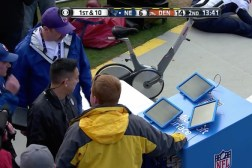Microsoft Surface Fail
