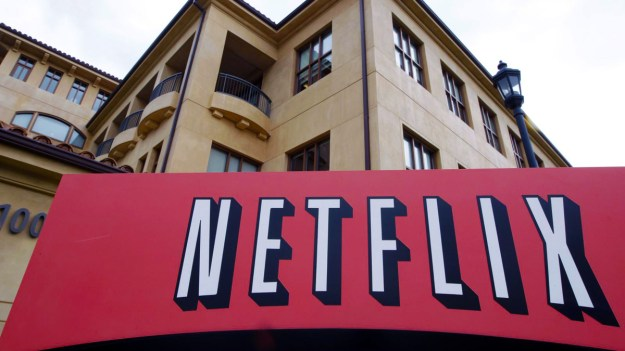 Netflix Global Recommendations System Revealed