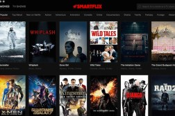 How To Watch Netflix From Any Country