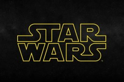 Star Wars Episode VIII Delayed