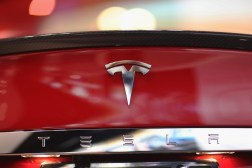 Tesla Model 3 Announcement March 2016