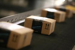 Chase Amazon Visa Tricks Tips
