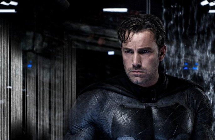 batman-superman-miles-job-trailers