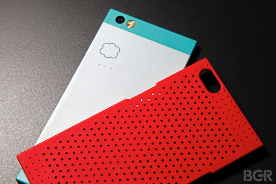Best New Smartphone Innovations