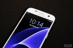 Galaxy S8 4K Display Dual Camera