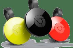 Spotify Premium Free Chromecast