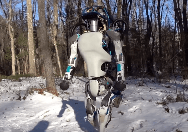 google-boston-dynamics-atlas-robot