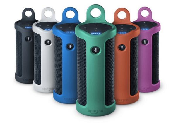 Amazon Tap Echo Dot Price