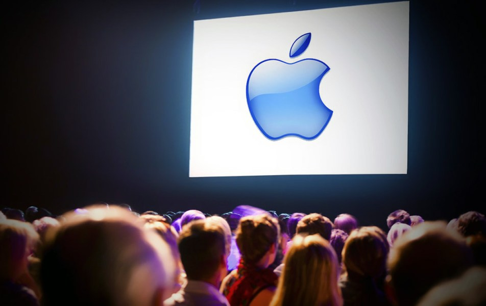 Apple Event Live Stream: How to watch Apple event March 21 ...