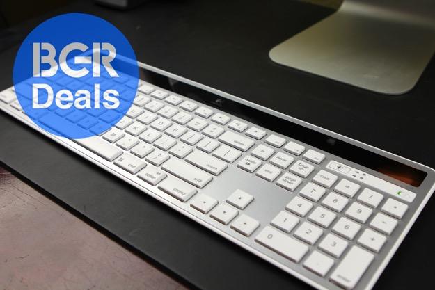 Best Mac Keyboard