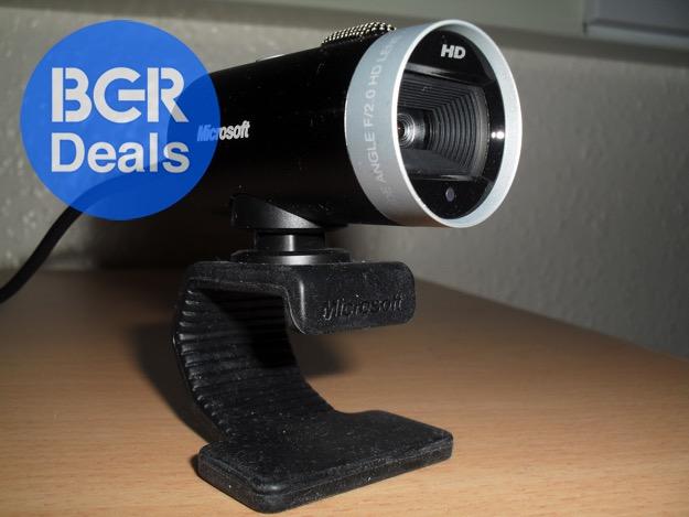 HD Webcam Sale