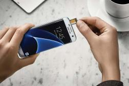 256GB microSD Card