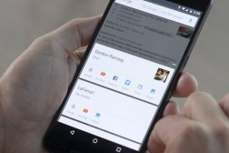 Google Now Ok Google Commands