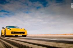Top Gear Season 23 Trailer