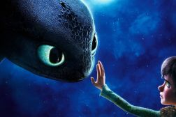 Comcast DreamWorks acquisition