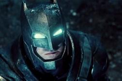 Batman The Killing Joke Trailer