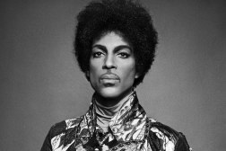 RIP Prince Dead At 57