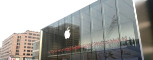 Apple's future is more exciting than you can even imagine