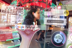 Augmented reality future