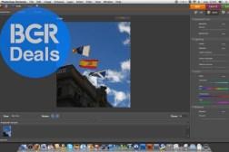 Photoshop Elements 14 Download