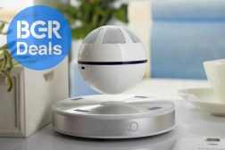 Floating Bluetooth Speaker Amazon