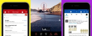 10 paid iPhone apps on sale for free for a limited time