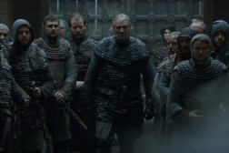 Game of Thrones Season 6 Episode 7 Pictures