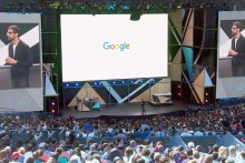 The five most important announcements from Google's mammoth conference
