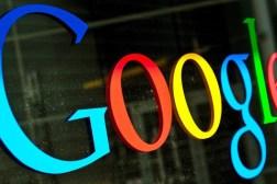 Google Tracking Websites Browsing