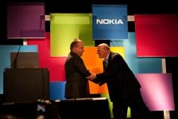 Microsoft 2016 Nokia Layoffs