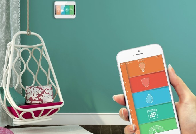 Best Smart Home Hub 2016