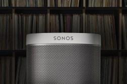 Sonos Speakers Amazon Sale