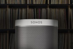 Sonos Speaker Sale