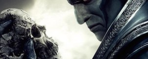 'X-Men: Apocalypse' review roundup: Critics hate it, so it's probably amazing