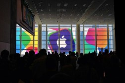 MacOS Sierra Siri Mac