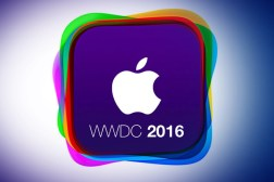 WWDC 2016 Biggest Announcements