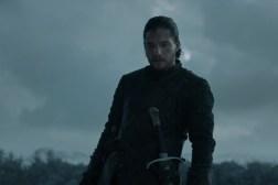 Game of Thrones Season 6 Episode 9 Trailer
