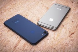 iPhone 7 Rumors