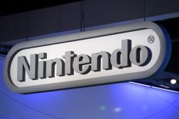 Nintendo NX Delay