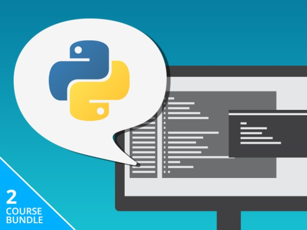 how to turn into float python