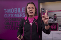 T-Mobile Tuesdays: Free Data