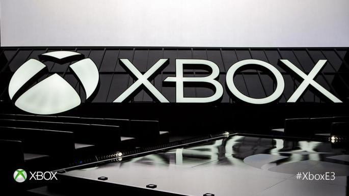 Xbox E3 2016 Best Reveals