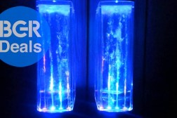 Water Speakers Amazon