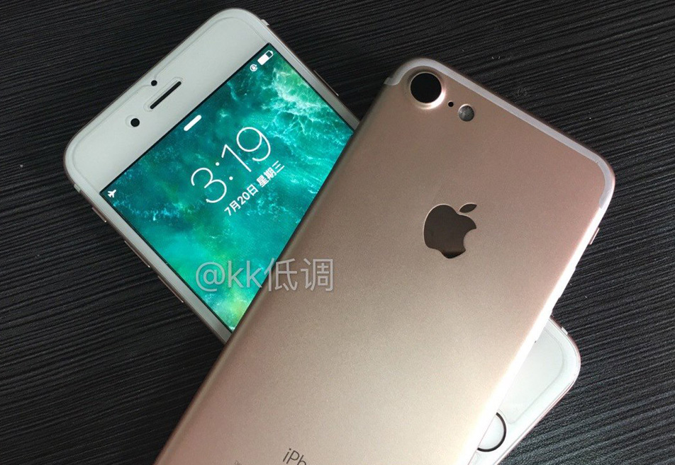Iphone 3 release date in Melbourne